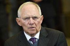 Panama Papers : Le ministre allemand des finances propose un plan contre les paradis fiscaux