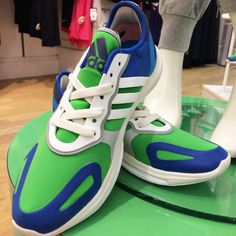 Adidas StellaSport is now available at our sports shop - Pilch Sports