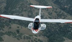 Icon Aircraft's A5. 120 MPH, 345 mi. range. On sale now for $200k... 4 year waiting list.