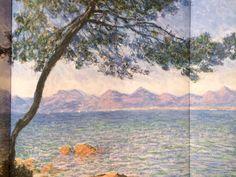 에스테렐산 1888