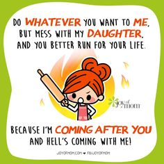 Mother And Daughter Quotes Funny,And.Quotes Of The Day