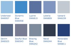 Posts about color written by INVIEW interior design studio