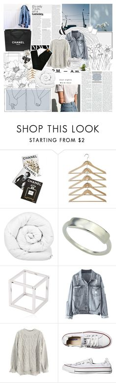 """borrowed tshirts & sunlight 