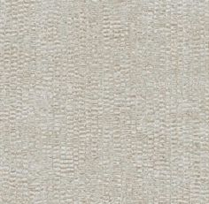 Aquarius Dove (251504) - Arthouse Wallpapers - A soft and subtle silver dove grey woven textured wallcovering. Vinyl. Please request a sample for true colour match.
