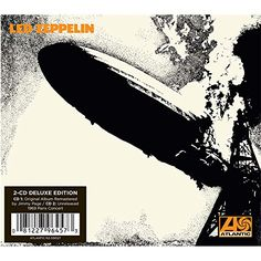 Led Zeppelin I (Deluxe Edition) (2CD) Rhino Records http://www.amazon.it/dp/B00IXHBL7I/ref=cm_sw_r_pi_dp_Zl6Tvb0FQ2VFS
