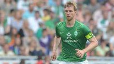 Per Mertesacker - Werder Bremen