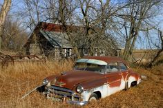 abandoned and forgotten - Yahoo Image Search Results