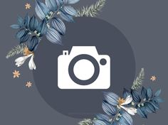 Discover recipes, home ideas, style inspiration and other ideas to try. Instagram Logo, Instagram Feed, Sunflower Iphone Wallpaper, Instagram Frame Template, Instagram Background, Travel Drawing, App Icon Design, Phone Icon, Music Wallpaper