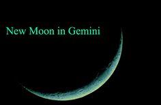 new moon in gemini 2017