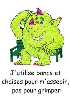 Animal Stencil, Stencil Patterns, Teaching French, Learn French, Classroom Management, Stencils, Animals, Voici, Montessori