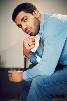 I also like the type of music that drake raps or sings either one i love to listen to.