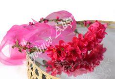 http://www.gelincealisveris.com/K64,gelin-taci.htm fuşya çiçekli gelin tacı, gelin tacı, çiçekli gelin tacı, süslü gelin taçları, farklı gelin taçları, çiçekli taç, taç, gelin aksesuarları, düğüne hazırlık