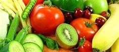 Avec ces différents tableaux de cuisson, vous allez pouvoir cuisiner n'importe quel fruits et légume. Ces tableaux vous indiquent les fruits ou légumes, les quantités et les temps de cuisson. J'espère que cela vous aidera au moment de cuisiner vos bons petits plats ! Petite information, cliquez sur la photo pour l'agrandir et ainsi avoir …