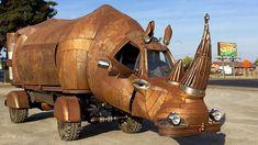 World Festival, Art Programs, Art Cars, Nevada, Las Vegas, Product Launch, Pictures, Travel, Vehicles