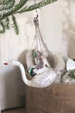 November is Pre Christmas Inspiration from Jeanne d'Arc Living! French Christmas, Pre Christmas, Christmas Dishes, Christmas Makes, Victorian Christmas, Vintage Christmas Ornaments, White Christmas, Holiday, Jeanne D'arc