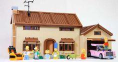 Desítka zajímavostí ze světa #LEGO stavebnic. Počty vyrobených kusů, největší stavebnice nebo světové rekordy...  http://jentop10.cz/10-zajimavosti-a-faktu-ze-sveta-lego-stavebnic/
