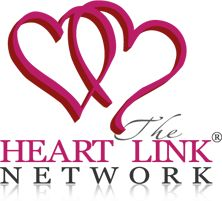 The Heart Link Women's Network, women networking at its best!  http://www.theheartlinknetwork.com