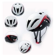 39.85$  Buy here - https://alitems.com/g/1e8d114494b01f4c715516525dc3e8/?i=5&ulp=https%3A%2F%2Fwww.aliexpress.com%2Fitem%2FRoad-bike-helmet-capacete-de-ciclismo-caschi-bicycle-helmet-capaceta-da-bicicleta-capaceta-ultralight-mtb-cycling%2F32691677338.html - Mtb Mountain Road Bike Helmet Capacete De Ciclismo Bicycle Helmet Cascos Ciclismo Ultralight Bici Cycling Helmet 39.85$