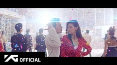 SEUNGRI - '셋 셀테니 (1, 2, 3!)' M/V - YouTube