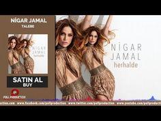Nigar Jamal - Talebe