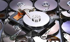Hard Drive Sent Over by Police to Be Infected by a trojanSecurity Affairs