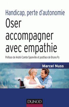 BU Santé Espace accueil Soins infirmiers  Cote : WY 87 NUS http://www.sudoc.fr/194911330