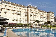 Image result for hotel palacio estoril portugal