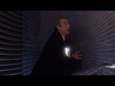 Flatline: Next Time Trailer - Doctor Who: Series 8 Episode 9 (2014) - BB...