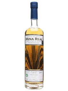 A very modern mezcal, eschewing some traditional methods and using agave roasted in brick ovens. This leads to a more fruit led mezcal, helped along by the small ceramic stills used to produce the ...