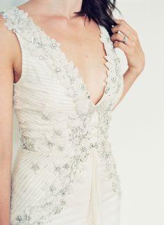 austin-gros-photography-jessica-sloane-styling-the-cordelle-nashville-wedding_0009