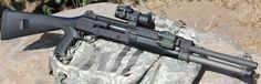 Benelli M-4 tactical shotgun Benelli M4, Tactical Shotgun, Shotguns, Guns And Ammo, Weapons, Usa, Awesome, Shop, Weapons Guns