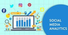 Everything Entrepreneur Social Media Analytics, Social Media Marketing Agency, What Is Work, Email Campaign, Web Design Company, How To Better Yourself, Software Development, Logo Google, Google Search