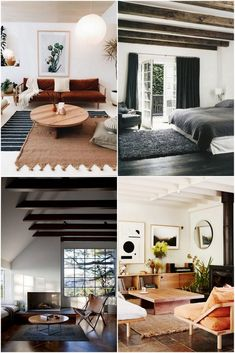 The Most Zen Rooms + the Chicest Essential Oil Diffusers - The Effortless Chic - Small Room Designs Chic Bathrooms, Dream Bathrooms, Modern Bathroom, Small Bathroom, House Smell Good, Zen Room, Inspiration Design, Effortless Chic, Bathroom Layout