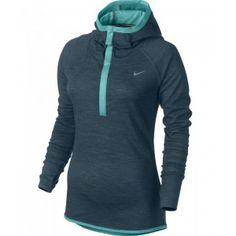 ff1f2357b8 A(z) 26 legjobb kép a(z) Goa ruha táblán | Clothes, Pants és Workout ...