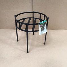 Plant Stand, Plant Pot Holder, Plant Table