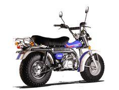 mon vanvan rv90 rv 90 pinterest mini bike suzuki bikes rh pinterest com