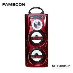 wireless charging bluetooth speaker with handle Wireless Speakers, Bluetooth, Dj Sound, Handle, Technology, Tech, Tecnologia, Door Knob