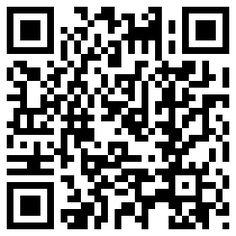 Pixelated QR Code