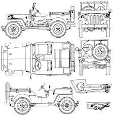 free wood toy cars and trucks blueprints - - Yahoo Image Search Results Jeep Willys, Cj Jeep, Soap Box Derby Cars, Soap Box Cars, Wooden Toy Cars, Wooden Truck, Kids Jeep, Jeep Humor, Wood Toys Plans