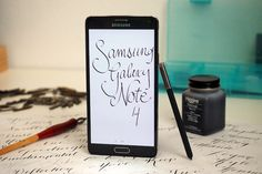 samsung galaxy note - Google Search