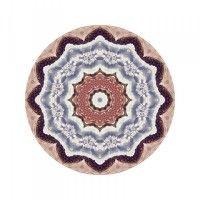 Mandala prints available to by www.digitalgallery.co.za (Artist: Riaan Mostert)