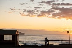 Bread & Butter — Sprout Daily Manly Beach, Offshore Wind, Bread N Butter, Sunset, Outdoor, Outdoors, Sunsets, Outdoor Games, The Great Outdoors