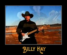 Billy Kay in Ready... Set... Gone!  Download Ready... Set... Gone! on iTunes at https://itunes.apple.com/us/album/bellmore/id722898949?uo=4&at=11l5Ku  All My Best, Billy Kay