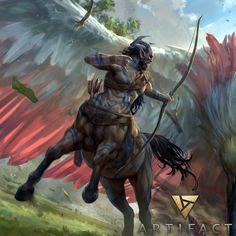 Character Portraits, Character Art, Character Design, High Fantasy, Dark Fantasy Art, Magical Creatures, Fantasy Creatures, Dnd Characters, Fantasy Characters