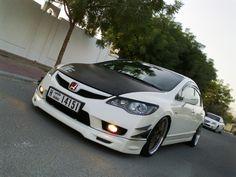 My Dream Car, Dream Cars, Honda Civic Type R, Honda S, Nice Cars, Jdm Cars, Racing, Bike, Autos