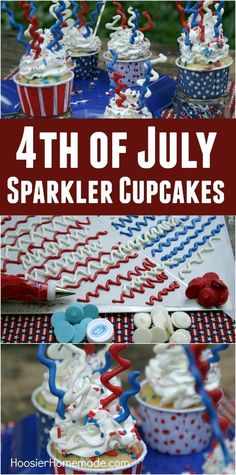 4th of july atlanta events