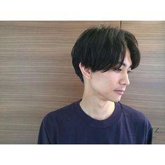 スタイリスト:佐藤 亜衣のヘアスタイル「STYLE No.13349」。スタイリスト:佐藤 亜衣が手がけたヘアスタイル・髪型を掲載しています。