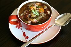 Pressure Cooker Beef Stew Recipe on Yummly