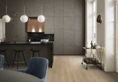 Find your floor with Boen. We offer parquet and hardwood floor in 1 strip plank and 3 strip. Classic, modern flooring of high quality produced in Europe. Classic Elegance, Classic Style, Modern Flooring, Flooring Options, Hardwood Floors, Oak Flooring, Interior Design, Elegant