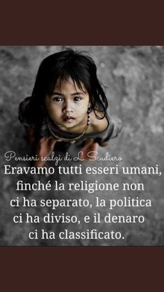 Come e' vero😏😏 Hidden Words, Quotes Thoughts, Richard Gere, Charles Bukowski, Some Words, People Quotes, Albert Einstein, Food For Thought, Decir No